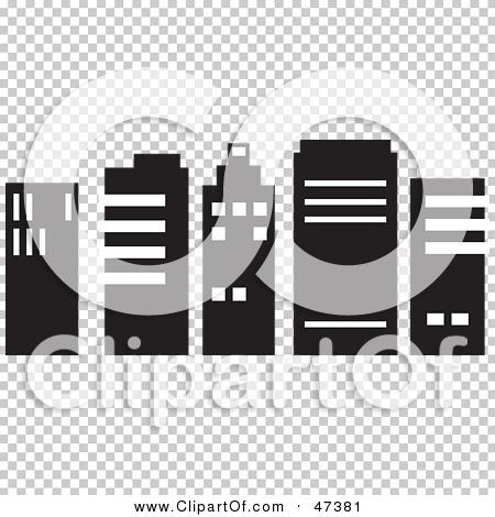 Transparent clip art background preview #COLLC47381