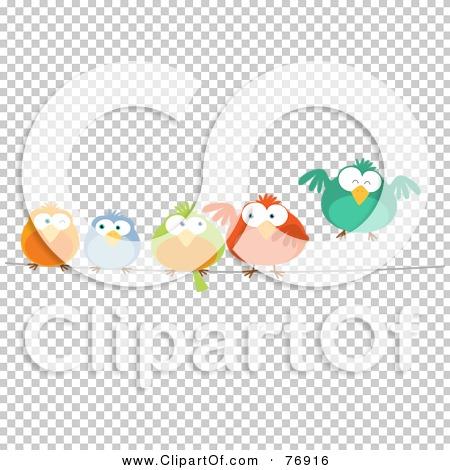 Transparent clip art background preview #COLLC76916