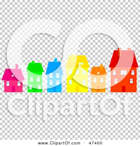Transparent clip art background preview #COLLC47400