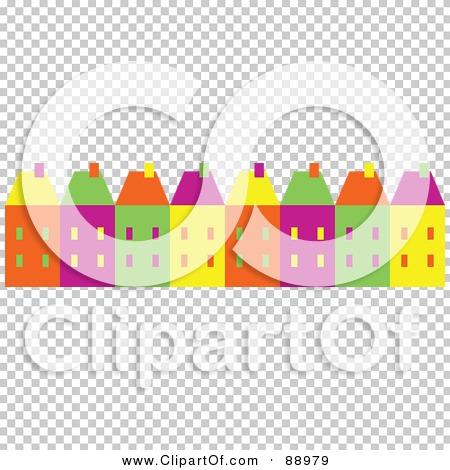 Transparent clip art background preview #COLLC88979
