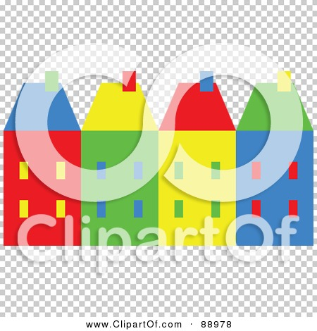 Transparent clip art background preview #COLLC88978