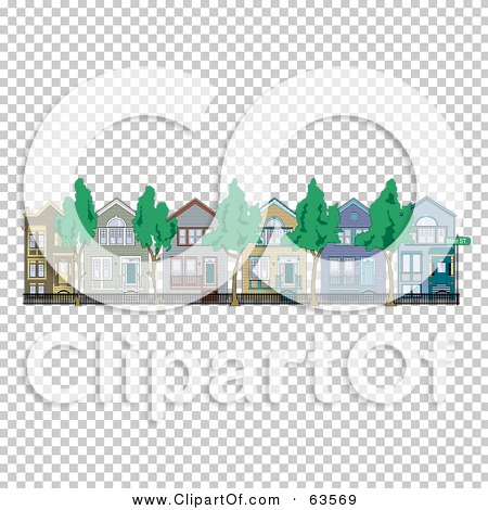Transparent clip art background preview #COLLC63569