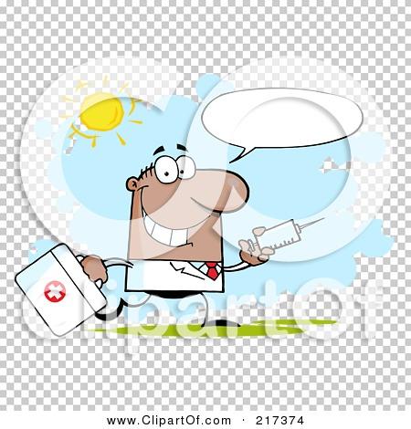 Transparent clip art background preview #COLLC217374