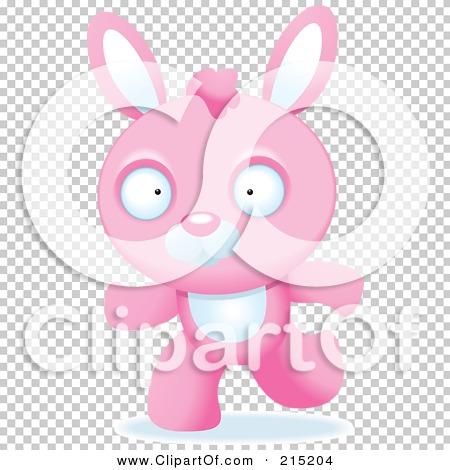 Transparent clip art background preview #COLLC215204