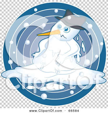 Transparent clip art background preview #COLLC66584