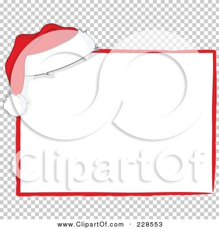 Transparent clip art background preview #COLLC228553