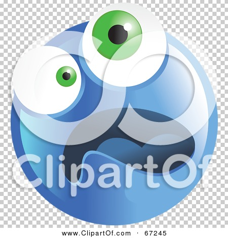 Transparent clip art background preview #COLLC67245