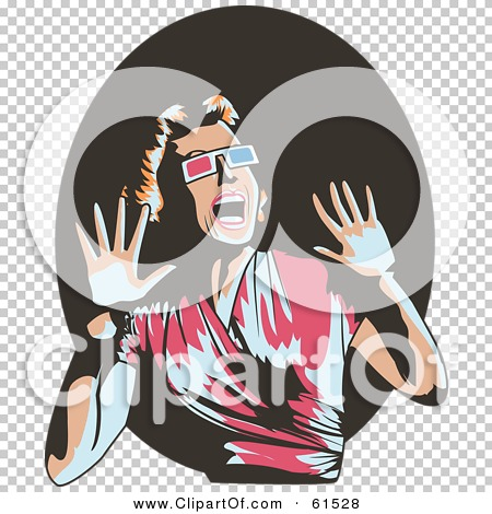 Transparent clip art background preview #COLLC61528