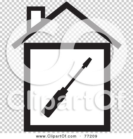Transparent clip art background preview #COLLC77209