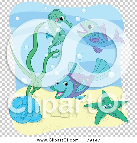 Transparent clip art background preview #COLLC79147