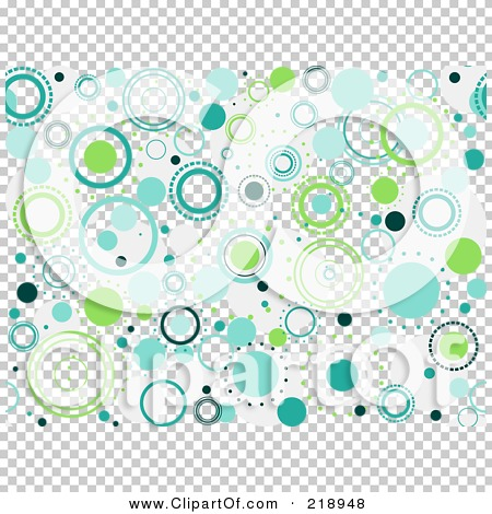 Transparent clip art background preview #COLLC218948