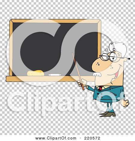 Transparent clip art background preview #COLLC220572