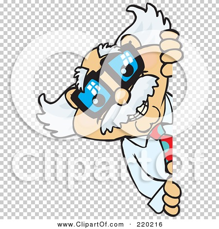 Transparent clip art background preview #COLLC220216