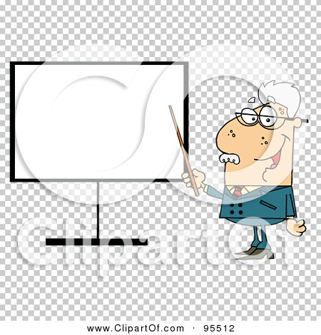 Transparent clip art background preview #COLLC95512