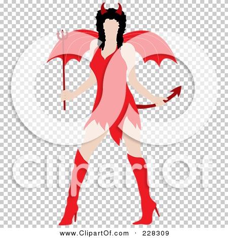 Transparent clip art background preview #COLLC228309