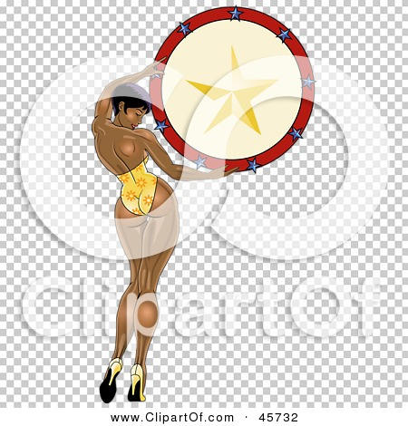Transparent clip art background preview #COLLC45732
