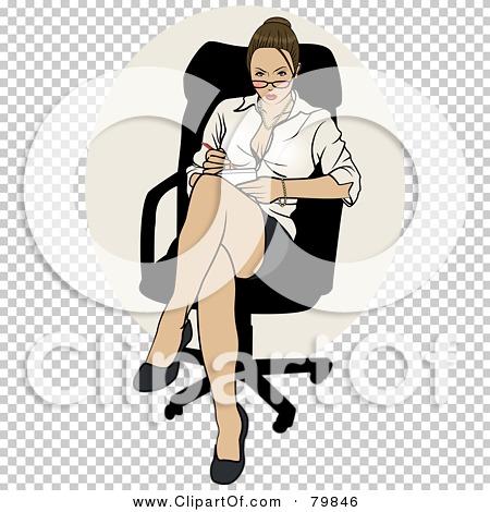 Transparent clip art background preview #COLLC79846