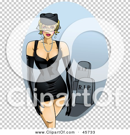 Transparent clip art background preview #COLLC45733