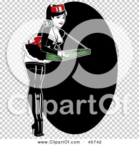 Transparent clip art background preview #COLLC45742