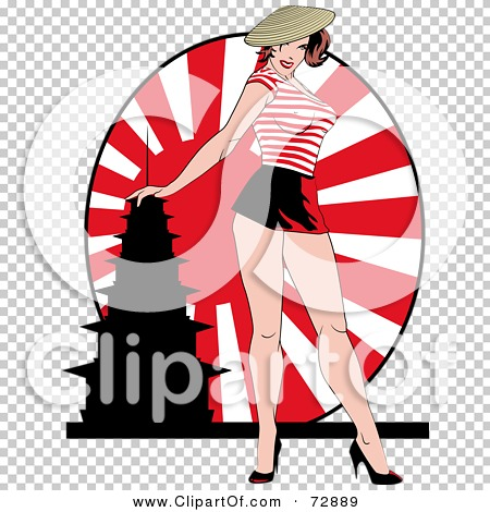 Transparent clip art background preview #COLLC72889