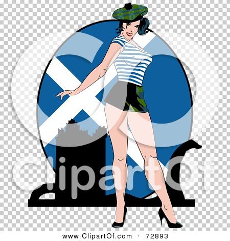 Transparent clip art background preview #COLLC72893