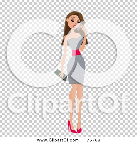 Transparent clip art background preview #COLLC75768