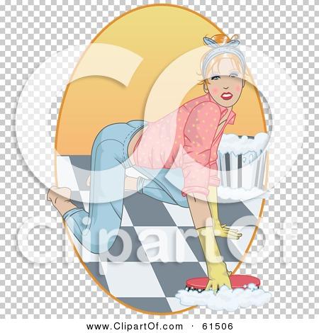 Transparent clip art background preview #COLLC61506