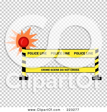 Transparent clip art background preview #COLLC223277