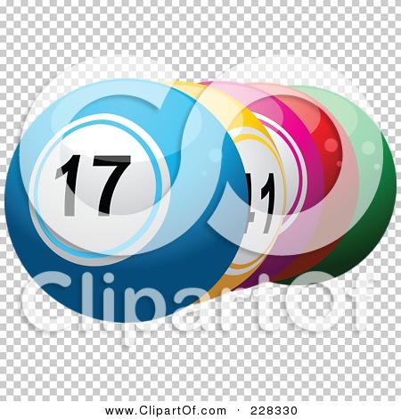 Transparent clip art background preview #COLLC228330