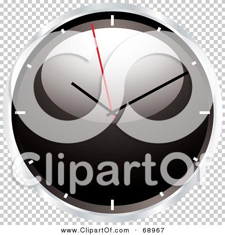 Transparent clip art background preview #COLLC68967