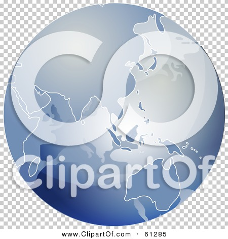 Transparent clip art background preview #COLLC61285