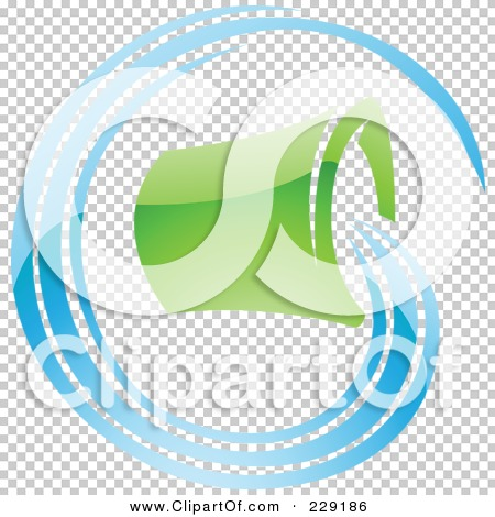 Transparent clip art background preview #COLLC229186