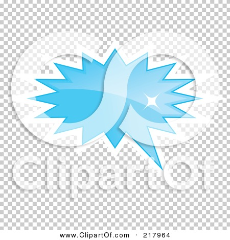 Transparent clip art background preview #COLLC217964
