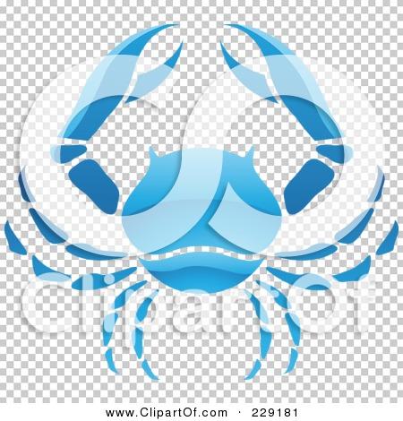 Transparent clip art background preview #COLLC229181