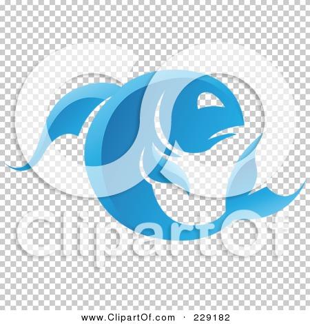 Transparent clip art background preview #COLLC229182