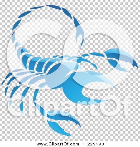 Transparent clip art background preview #COLLC229193