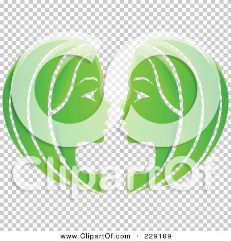 Transparent clip art background preview #COLLC229189