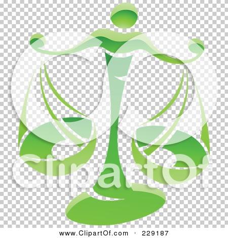 Transparent clip art background preview #COLLC229187