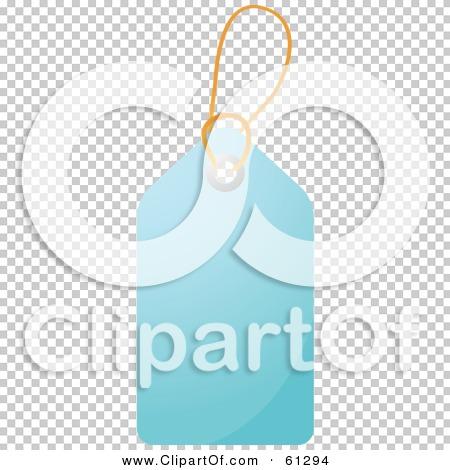 Transparent clip art background preview #COLLC61294