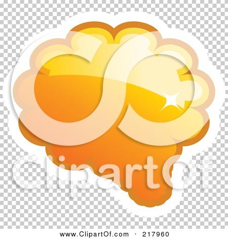Transparent clip art background preview #COLLC217960