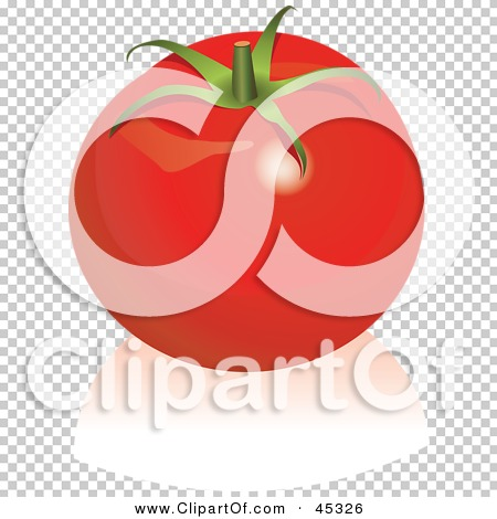 Transparent clip art background preview #COLLC45326
