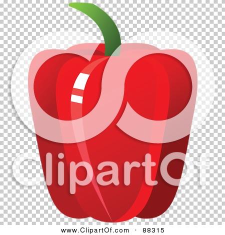 Transparent clip art background preview #COLLC88315