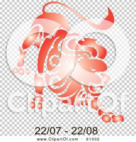 Transparent clip art background preview #COLLC61002