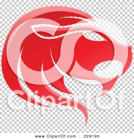 Transparent clip art background preview #COLLC229190