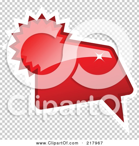 Transparent clip art background preview #COLLC217967