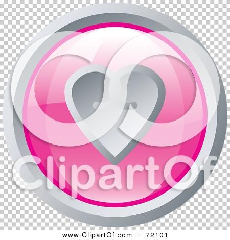 Transparent clip art background preview #COLLC72101