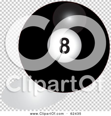 Transparent clip art background preview #COLLC62435