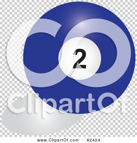 Transparent clip art background preview #COLLC62424