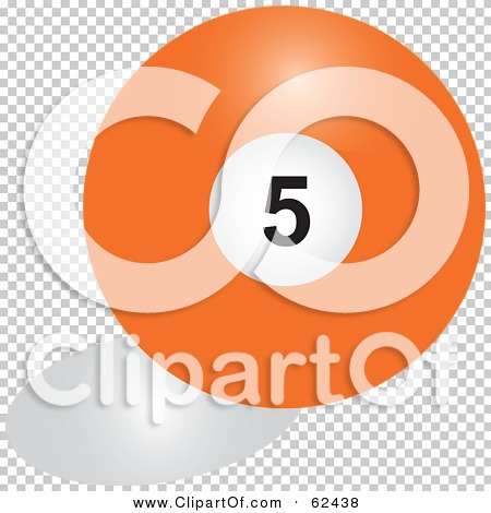 Transparent clip art background preview #COLLC62438