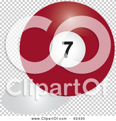 Transparent clip art background preview #COLLC62430